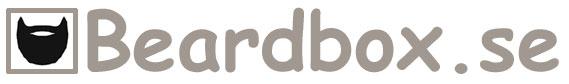 Beardbox.se
